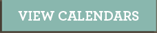 button_view_calendars