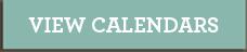 button_view_calendars